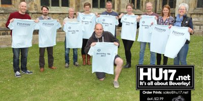 Beverley 10K Returns This Sunday Complete With New Race Sponsor