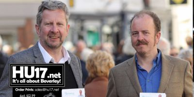 Yorkshire Party Challenge Labour And Conservative Over Devolution
