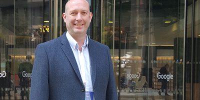 East Yorkshire Online Marketing Agency Handpicked For Google Elevator Success