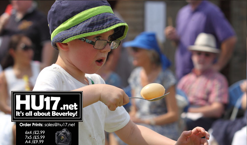 GALLERY I : St Mary's School Sports Day F12