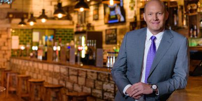 FIREPIT Smokehouse & Sports Bar Set To Launch With VIP Party
