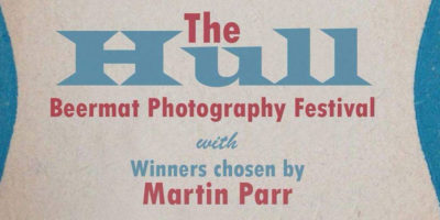 Hull Photography To Go On Display On Beermats In Pubs And Clubs