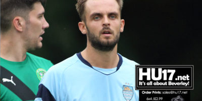 Town Up And Running In HPL As Stark Rediscovers Scoring Touch