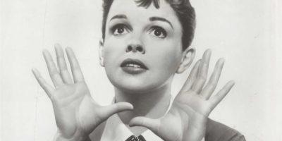 "Beverley Film Society Presents: Judy Garland's ""A Star is Born"""