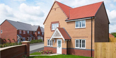Developer To Contribute Over £120K To Local Projects