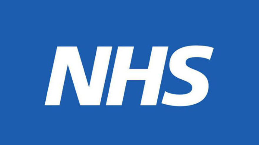 Clinical Commissioning Group Introduces Health & Wellbeing Programme