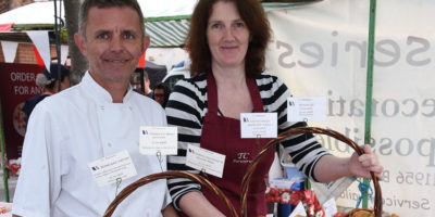 Cottingham Food And Drink Festival Will Celebrate Local Produce