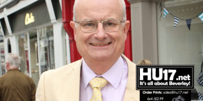 Cllr Healy Says Authority Need To 'Start Listening' To Residents