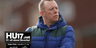 Rich Jagger 'Pleased' With Win Thats Sees Towm Move Fourth In HPL