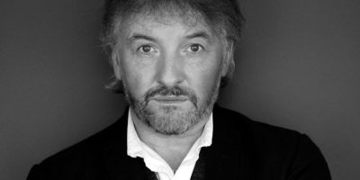 Bestselling Author John Connolly To Launch Lit Up Festival In Beverley