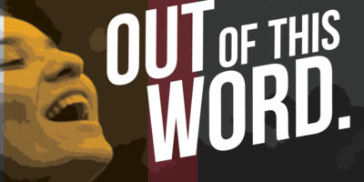 LIT UP FESTIVAL : Tickets On Sale Now For Out Of This Word