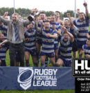 GALLERY : Yorkshire Mens League Grand Final Beverley Vs Siddal