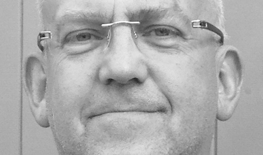 DiscovER Stories By John Godber Coming To East Riding Libraries