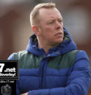 Beverley Town Leave It Late To Make It Back To Back Wins