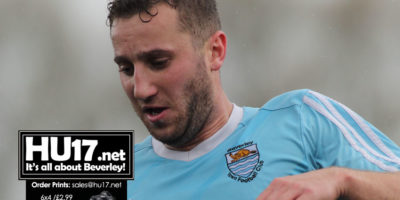 Beverley Town Reserves March On As They Make Seven From Seven