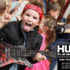 CHILDREN IN NEED : Cherry Burton School Rock The 80s
