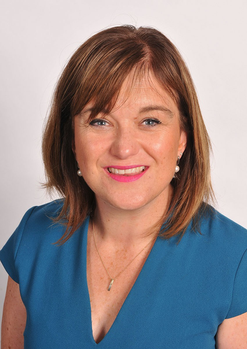 Hull CCG Chief Finance Officer In The Running For National Finance Award