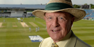 Yorkshire Sporting Legend To Speak At The Business Day