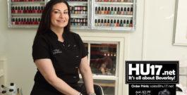 FRESH Hair Beauticians Quest To Help Ladies Feel Feminine Again