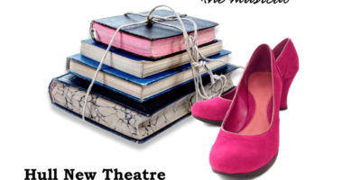 Legally Blonde - Beverley Musical Theatre To Hold Open Auditions