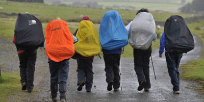 East Riding Of Yorkshire Council Axe DofE Awards Due To Budget Cuts