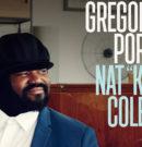 BEVERLEY'S TOP TEN : Gregory Porter Tops The Bug Vinyl Record Sale Charts