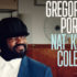 BEVERLEY'S TOP TEN : Gregory Porter Top The Bug Vinyl Record Sale Charts