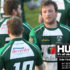 MATCH REPORT : Beverley RUFC Vs Heath