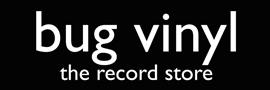 Bug Vinyl
