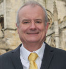 Cllr Healy Welcomes Relocation Of Beverley's Tourist Information Centre