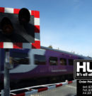 Northern Rail Thanked By Cllr Healy For Not Cutting Vital Service