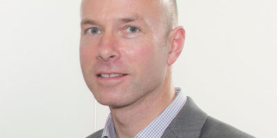 LTP Builds On UK Success With New Manchester Office