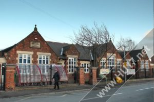 Town Council Remain Divided Over Former School Site Acquisition