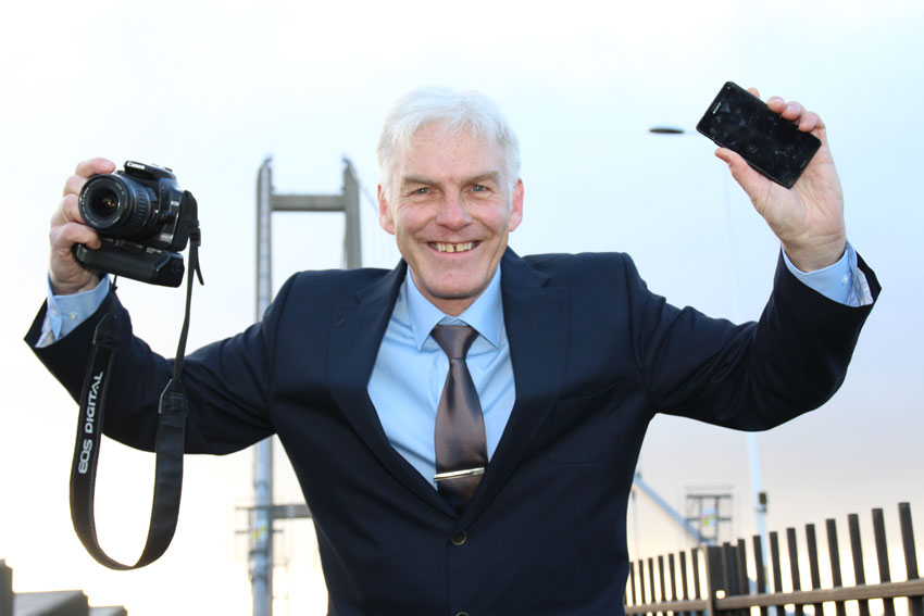 Beverley Photographers Invited To Take Part In #Yourbridge Competition