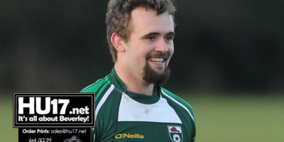 Home Form Will Be Key For Beverley Who Host Old Rishworthians