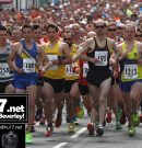 Ever Popular Beverley 10K Sells Out In Record Time