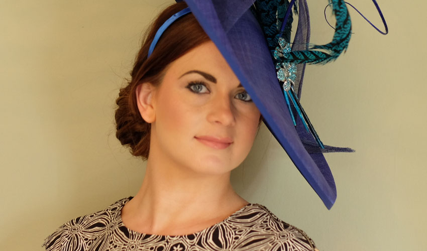 Choosing Your Perfect Hat For That Very Special Occasion