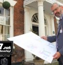 Beverley Arms Hotel Work On Target For Summer Opening