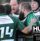 Beverley Grind Out Result As They Beat Bradford To Go Second