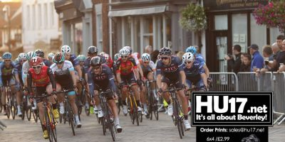 Beverley To Miss Out As National Circuit Series Find New Home