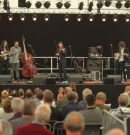 Beverley Folk Festival 2018 Cancelled With No Refunds To Ticket Holders