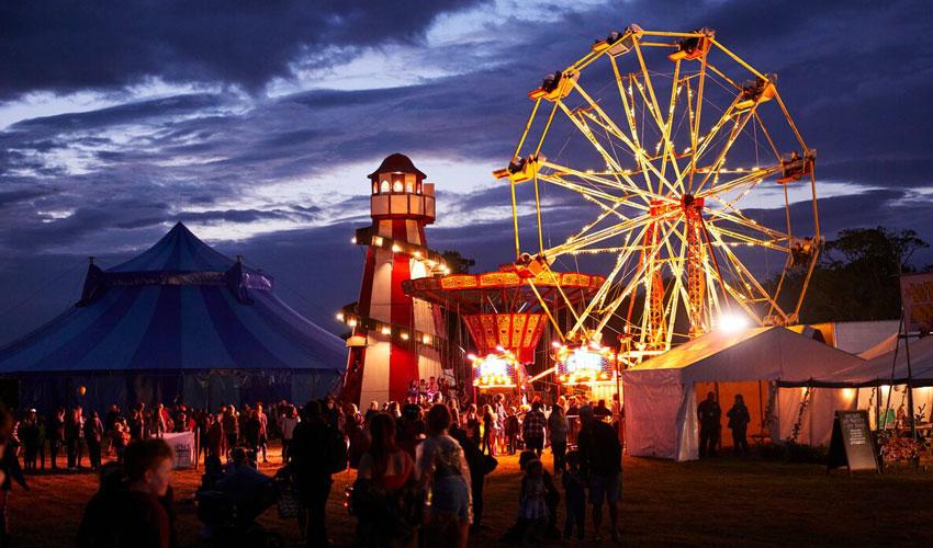 Beverley Folk Festival Full Weekend Ticket Holders Given Discount To Deer Shed Festival 9