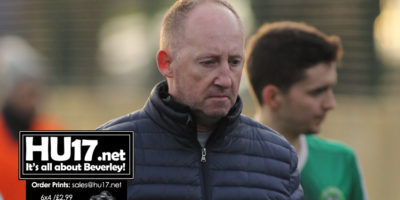 Walkington Defeated On Final Day Of Season But Gaffer Remains Upbeat
