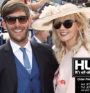 Racecourse Looking For Fame-Seeking Couples For Promotional Series