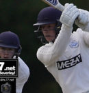 Ray Teal's Cricket Round Up – Beverley Enjoy Good Set Of Results