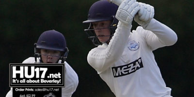 Ray Teal's Cricket Round Up - Beverley Enjoy Good Set Of Results