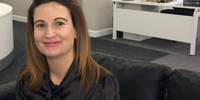New Appointment For Property Developer Regenerating Hull
