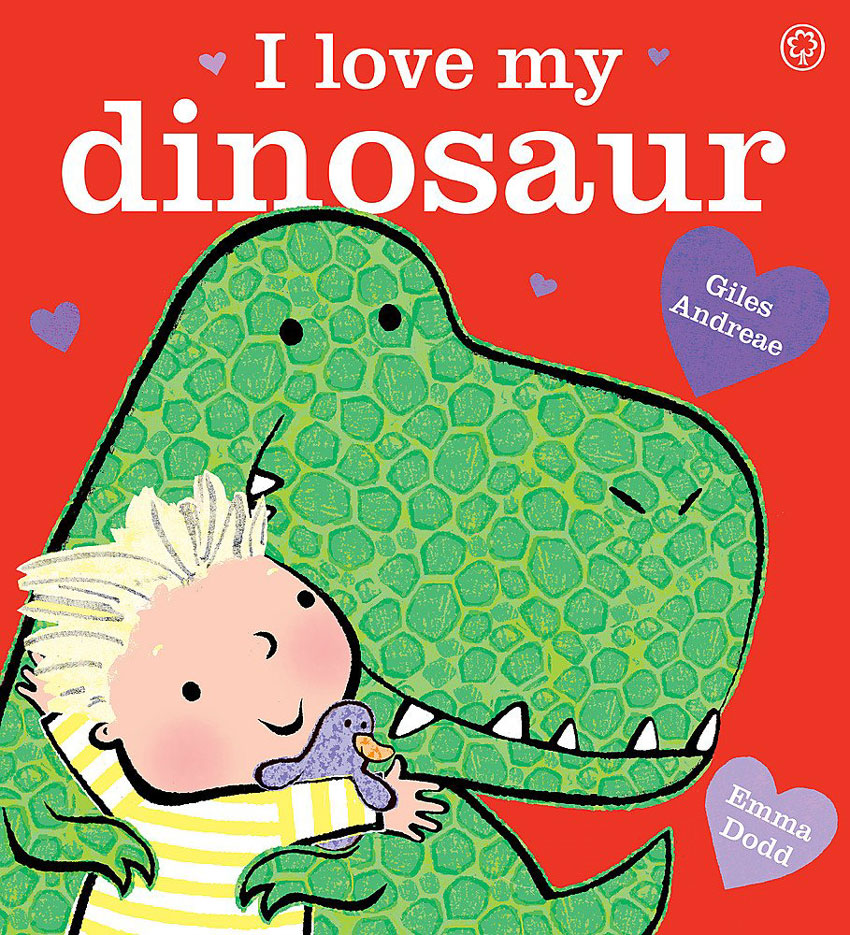 Free Dinosaur Storytimes For Half Term At East Riding Libraries