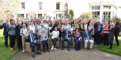 Rural Tourism Sector Launches New Guide Promoting Local Food And Drink