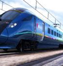 Hull Trains Release Artist's Impression Of New Fleet